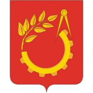 13. герб
