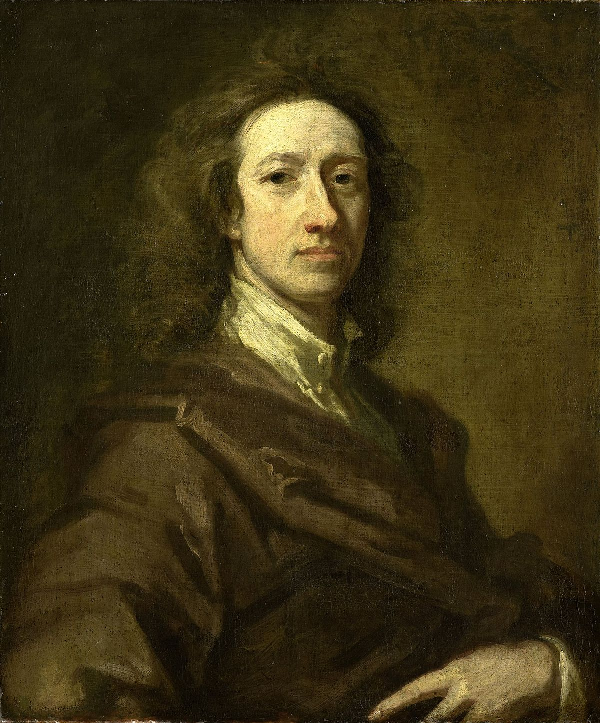 Cornelis_de_Bruijn_(1652-1727)